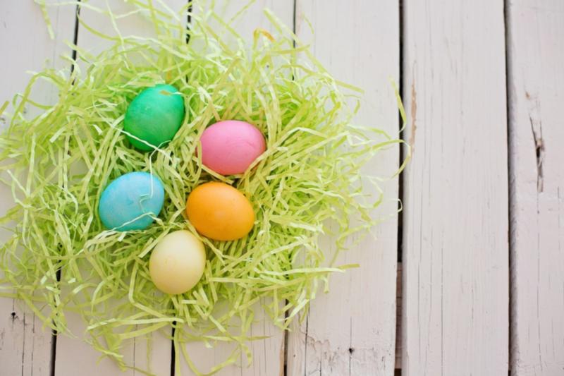 easter eggs 2211951 960 7201